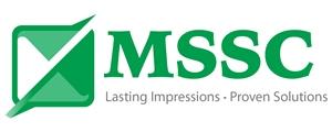 MSSC LLC